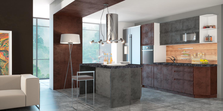 Кухни бетон москва битуминозный бетон